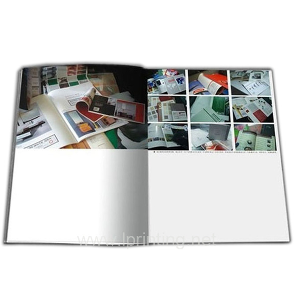 Product Catalogue Printing,Brochure Printing Service,Company Album