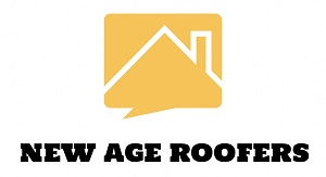 New Age Roofers