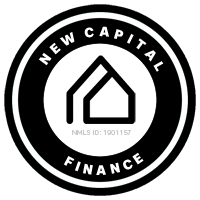 New Capital Finance