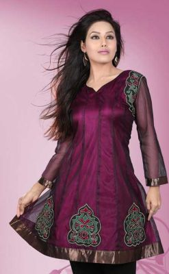 Tunic Tops, Kurtis in New York - Womens Clothing in New York