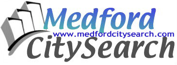 Medford City Search In Oregon Find Everything Local