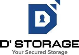 Looking For Self Storage Units Singapore?