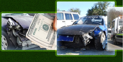 We Buy Junk Cars Cash Miami Shores