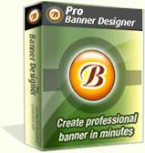 Create Attractive Banners Using Banner Software