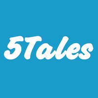 5Tales Web Development Adelaide