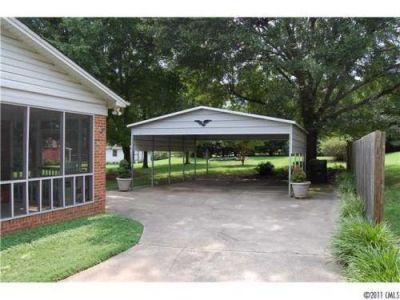 Pleasant Well Maintained Ranch Home for Sale