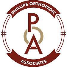 Fredericksburg Orthopedic Doctors