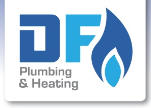 Reliable & Cost-Effective Gas Boiler Installation & Repairs Sheffield – DF Plumbing & Heating