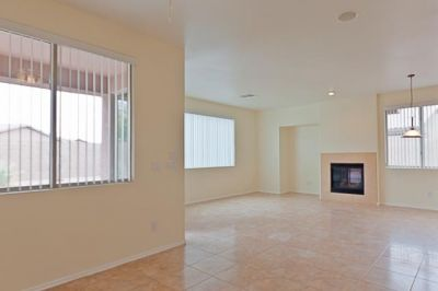 Gorgeous 3 Bedroom, 2 bath home! Homes for lease to own Property in Goodyear