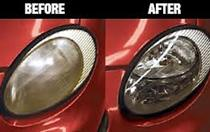 Let yourself Shine With Island Auto Shine's Mobile Detailing