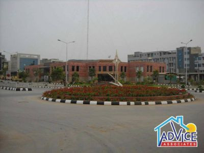 Bahria town houses for sale