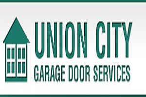 Union City Garage Doors Corporation