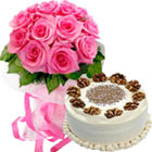 Celebrate Your Special Occassion With Flowers