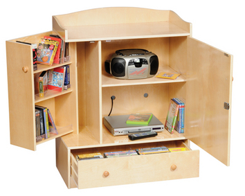 High Quality Class Room Furnishing Products