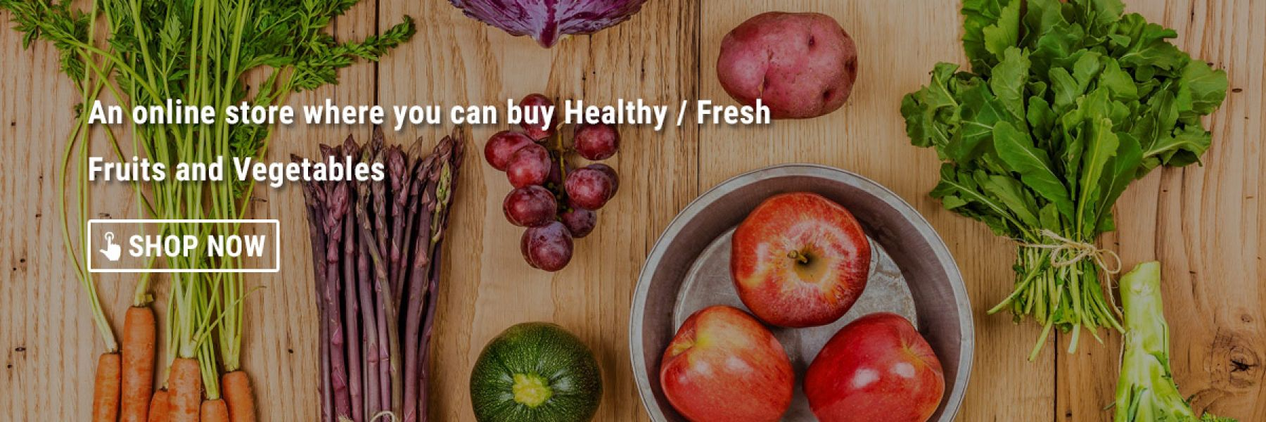 Dinefresh | Safe To Eat | Pesticide Free Fruits & Vegetables | Healthy Food Concepts | Home Delivery