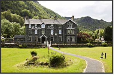 The Borrowdale Hotel - Book at Lowest Available Prices