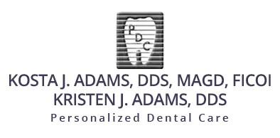 Recommended Cosmetic Dentistry in Sacramento CA