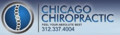 Get Relieved From Severe Pain with Chiropractor in Chicago