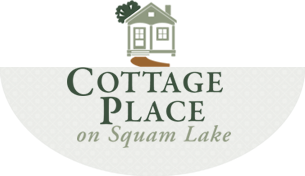Avail Best In Class Stays At Cottage Place On Squam Lake