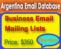Uk business email lists for sale