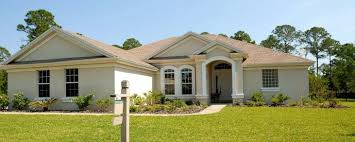 Best Mortgage Rates Florida: cambridgehomeloan.com