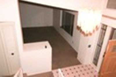 For Rent House in Phoenix Ready to Move IN!