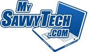 Laptop Repairs and Maintenance Service