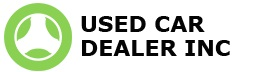 Used Car Dealer Inc