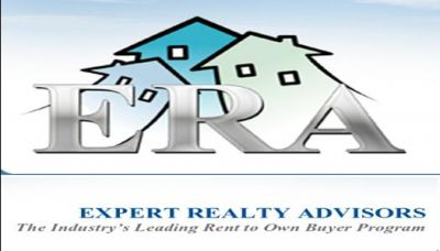 Arizona Lease Option to buy homes Rent to own houses