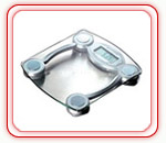 Digital Scale, Electrical Weighing Machine, Digital Weight Scale, Digital Weight Scale
