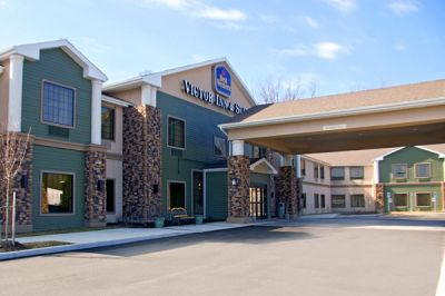 Motels in Eureka Missouri