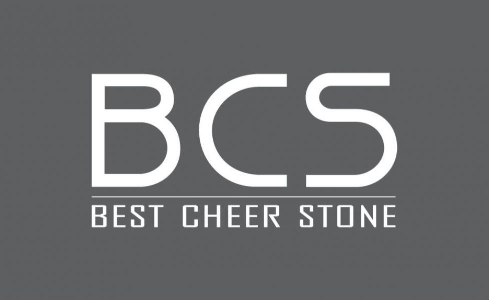 Best Cheer Stone - Dallas