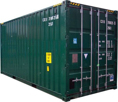 Pompano beach Storage for Truck,Trailer, From $100 Call754 242 6890