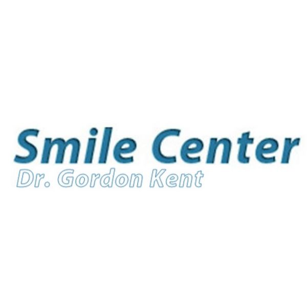 Find Best Dentist Buffalo - Dr. Gordon Kent - Local Dentist