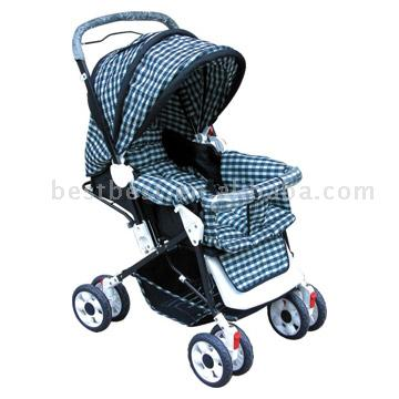 Buy 2 get 1 free  Orbit Baby Stroller Travel System G2 with Stroller Seat G2 Black