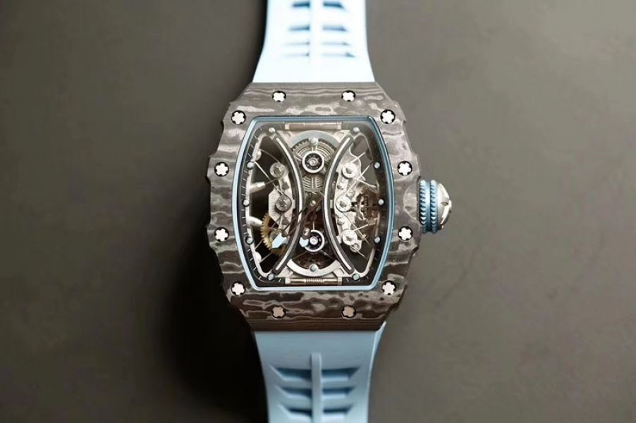 Buy Replica Richard Mille Watches high quality online