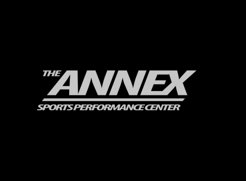 Sports Training for Athletes in Chatham, New Jersey - The Annex Sports Performance Center