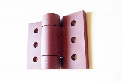 Best Hinges & Sprockets Manufacturer from Toolbincc