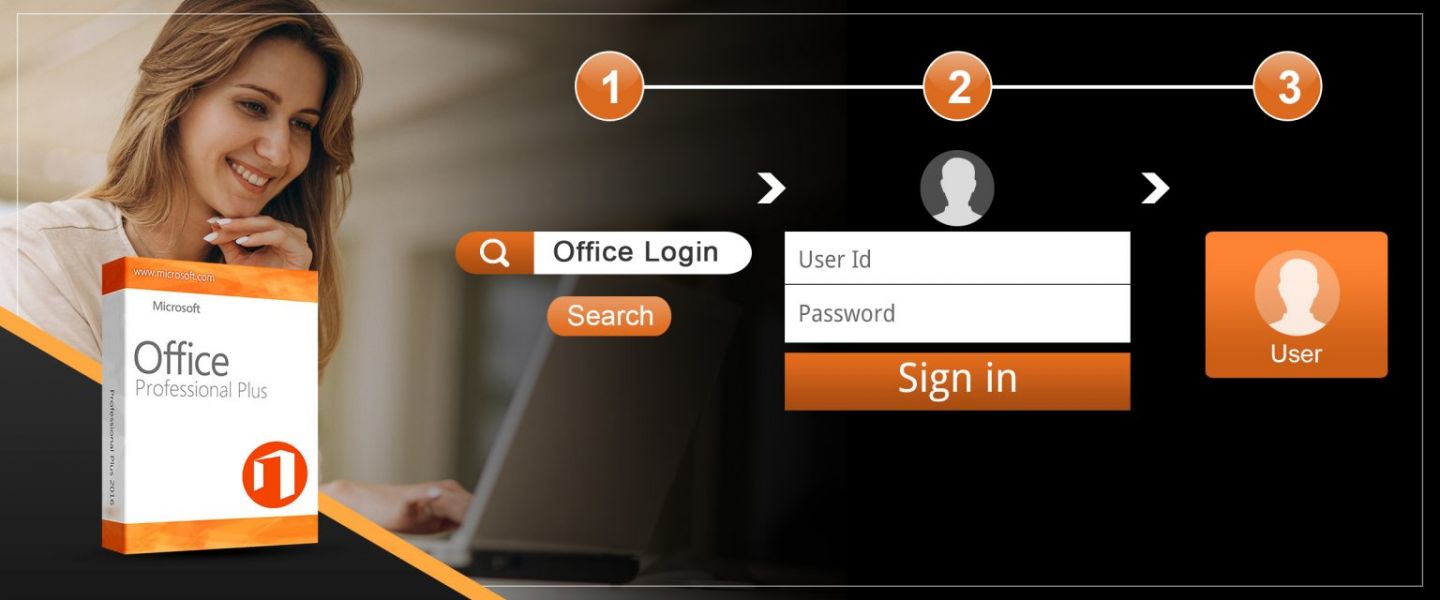 Office Login