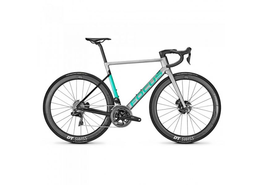2020 Focus Izalco Max Disc 9.9 Road Bike - (World Racycles)