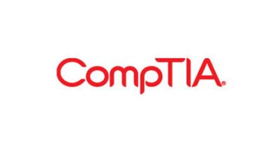 CompTIA Certifications Preparation Materials