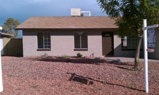 Rent with option to buy homes Lease to Own Homes Arizona Homes Lease to Purchase AZ
