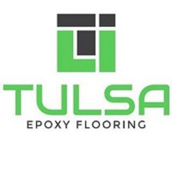 Epoxy Flooring Tulsa