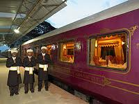 Budget Package for south india Summer tour by Luxury Train