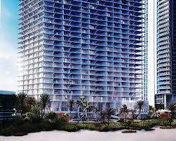 kenilworth condo bal harbour, one bal harbour condo, st regis bal harbour and palace condos for sale