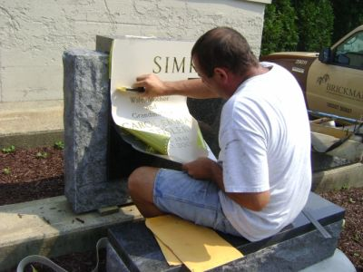 POLCHINSKI MEMORIALS, Honoring Life Since 1883…Call us at 914-984-4198
