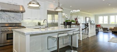 Custom Made Cabinets | Quality Custom Cabinetry | Cabinet Designing