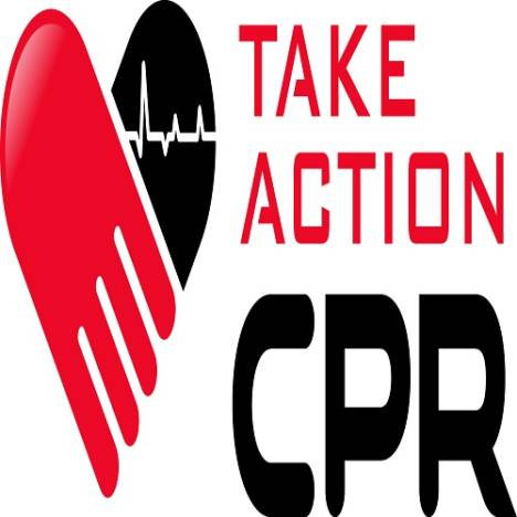 Take Action CPR Training Milwaukee