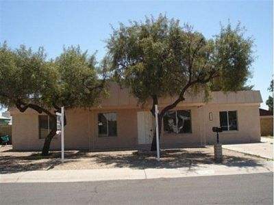 Wonderful Home in an outstanding area! Lease purchase AZ NOW!