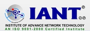 INSTITUTE OF ADVANCE NETWORK TECHNOLOGY - software, hardware, network, multimedia Balaghat